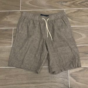 Abercrombie & Fitch Jogger Shorts Size XS Mens